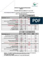 Annexe 1 ConventionM1ECP