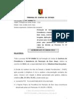 04088_11_Decisao_llopes_AC2-TC.pdf