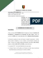 Proc_06052_10_0605210_ipam_bomjesus_2009.doc.pdf