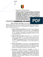 05283_10_Decisao_fvital_APL-TC.pdf