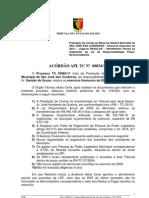 03965_11_Decisao_alins_APL-TC.pdf