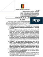 14273_11_Decisao_msousa_APL-TC.pdf