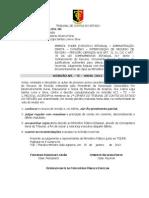 03331_06_Decisao_kantunes_APL-TC.pdf