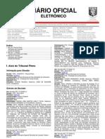 DOE-TCE-PB_464_2012-02-02.pdf