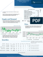 KimAndKristine.com SANTA MONICA Market Report for 90402