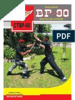 Kung Fu Amazonas 004 - Tchu Tchyn Kiu