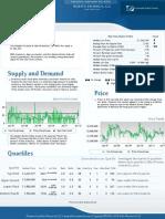 KimAndKristine.com 90403 Market Report