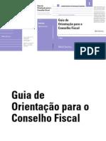IBGC Caderno 1 Guia Orientacao Conselho Fiscal[1]