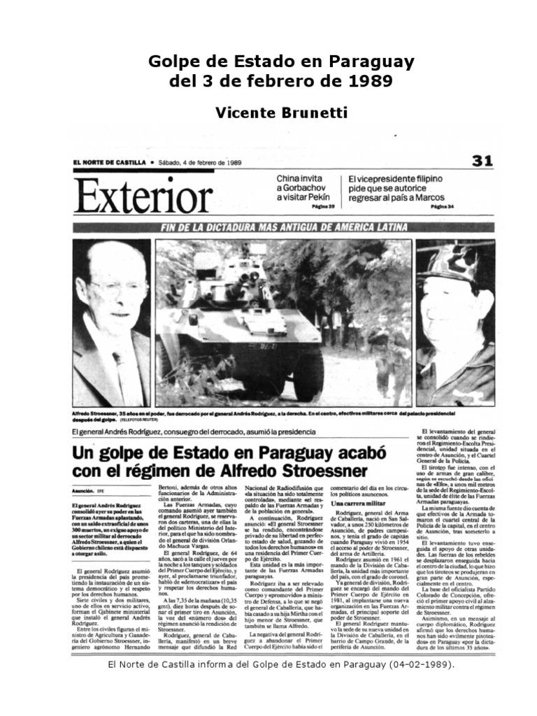 foto de prostitutas putas en paraguay