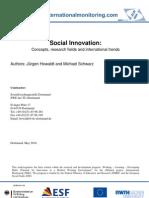 innovación social paper