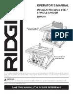 Ridgid Sander Eb44241 482 Eng 01