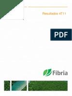 PR_Fibria_4T11vFinal