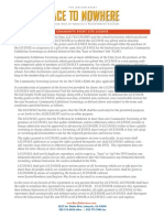 RTN Comm License 1.31.12