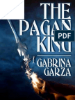 Gabrina Garza - The Pagan King