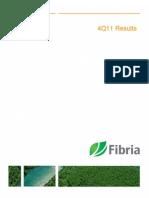 PR Fibria 4T11vFinal Eng