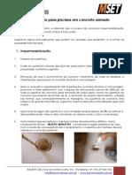 Especif Piscinas e reservatórios Mlastic rev 7