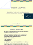 ALCANCE, MODELO_METODOS Y TECNICAS PARTE 1