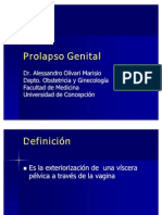 6.-Prolapso_genital_Dr._Olivari