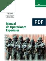 108218 Manual Operaciones