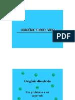 medicao_oxigenio_dissolvido