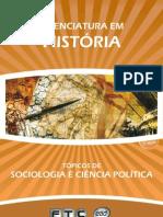 01-TopicosdeSociologiaeCienciaPolitica
