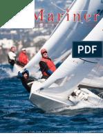 Mariner 108
