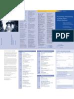 Churches and Human Rights 620511 (Draft 14112011)