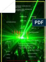 Sensores Sensor de Luz Fotoresistivo