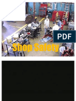Shop Safety1