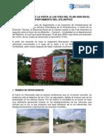 Informe Malambo Caracoli Cordial Id Ad Dic08