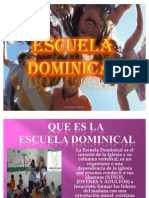 escueladominical-090515115028-phpapp02