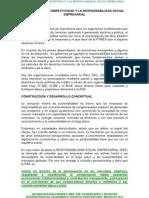 El Estado, La Competitividad y La Rse-hqm-marzo-2011