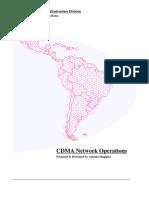 CDMA Basic