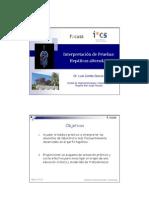 focuss11pruebashepaticas