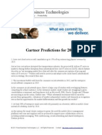 gartnerpredictionsfor2012