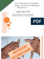 AR.inmunologia.