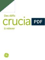 EcomaginationReport_FR