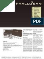 02 Phallosan Manual GB 222x137 Lowres