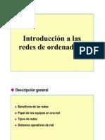 1.-_Introduccion_a_las_redes_de_computadores