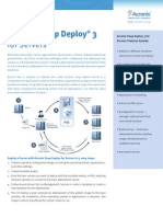 ASD3S Datasheet en-US