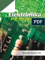 Elektronika - Teori Dan Penerapan-BAB1