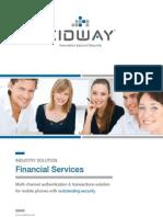 1A MKT Financial Services 070907