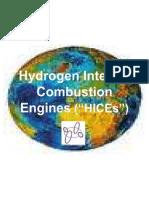 HydrogenintlcombustionSchwartz