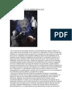 Albert Einstein Historia