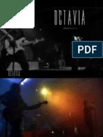 Octavia - Concierto