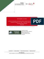 Articulo Reforma Penal