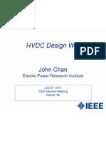 IEEE-TPC-HVDC-WG-Detroit-2011-1
