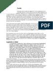 """Un studiu al """"Legamintelor"""" - Dr. Florin Laiu"""