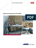 DSI_ALWAG-Systems_Boulons-d-ancrage-auto-forants-IBO_fr