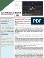 Alternativa News Numero 62